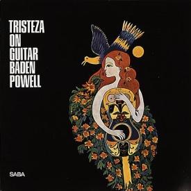baden-powell-tristeza-on-guitar-1966-a