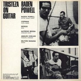 baden-powell-tristeza-on-guitar-1966-b
