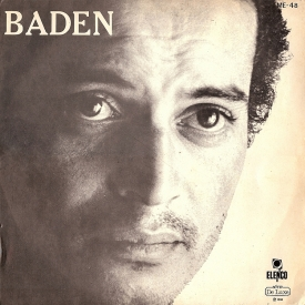 baden-powell-tristeza-on-guitar-1968-a