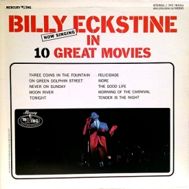 billy-eckstein-now-singing-in-10-great-movies-1963-a