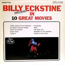 billy-eckstein-now-singing-in-10-great-movies-1963-a