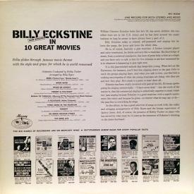billy-eckstein-now-singing-in-10-great-movies-1963-b