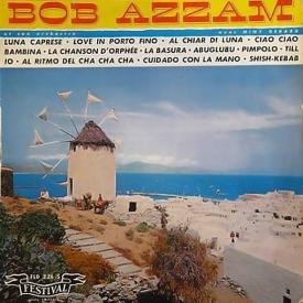 bob-azzam-bob-azzam-1959