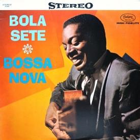 bola-sete-bossa-nova-1962