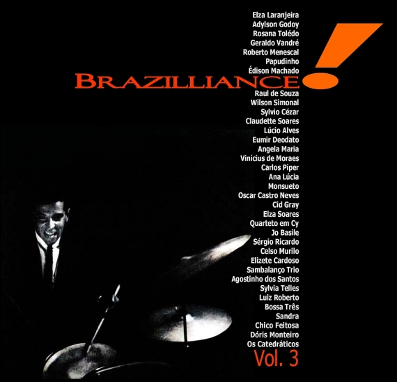 brazilliance-vol-3