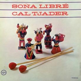 cal-tjader-sona-libre-1963-a