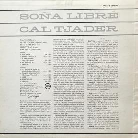 cal-tjader-sona-libre-1963-b