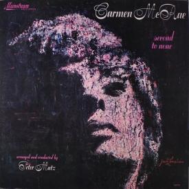 carmen-mcrae-second-to-none-1964-a