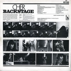 cher-from-backstage-1968-b