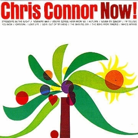 chris-connor-now-1966-a