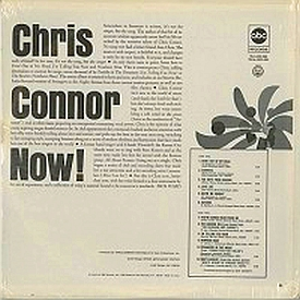 chris-connor-now-1966-b