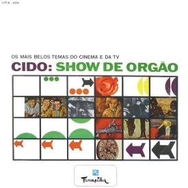 cido-bianchi-show-de-orgao-1965-a