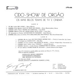 cido-bianchi-show-de-orgao-1965-b