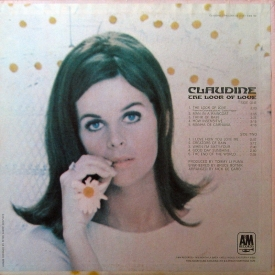 claudine-longet-the-look-of-love-1968-b