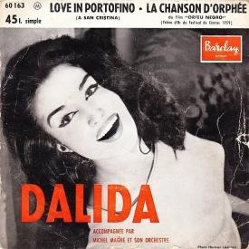 dalida-from-love-in-portofino-a-san-cristina-bw-la-chanson-dorphee-1959-a