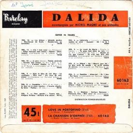 dalida-from-love-in-portofino-a-san-cristina-bw-la-chanson-dorphee-1959-b