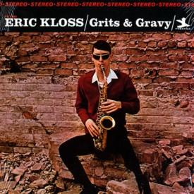 eric-kloss-grits-gravy-1967-a