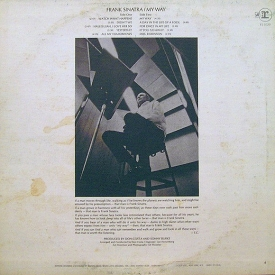 frank-sinatra-my-way-1969-b