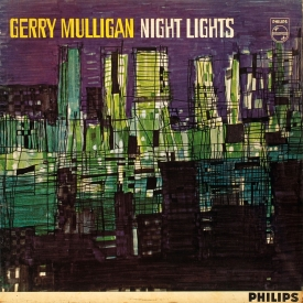 gerry-mulligan-night-lights-1963-a