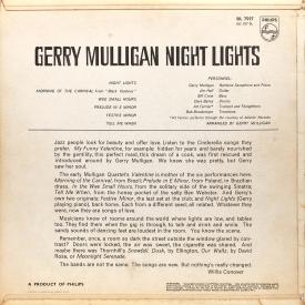 gerry-mulligan-night-lights-1963-b