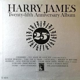 harry-james-twenty-fifth-anniversary-album-1964-a