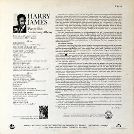 harry-james-twenty-fifth-anniversary-album-1964-b