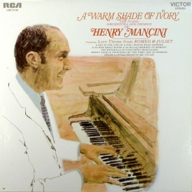 henry-mancini-a-warm-shade-of-ivory-1969-a