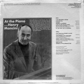 henry-mancini-a-warm-shade-of-ivory-1969-b