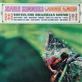 joanie-sommers-and-laurindo-almeida-softly-the-brazilian-sound-1964-a