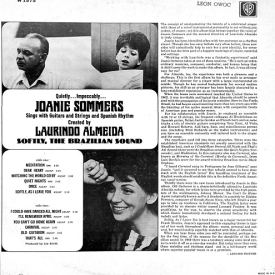 joanie-sommers-and-laurindo-almeida-softly-the-brazilian-sound-1964-b