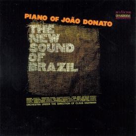 joao-donato-the-new-sound-of-brazil-1965-a