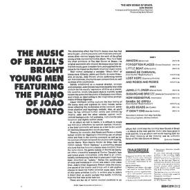 joao-donato-the-new-sound-of-brazil-1965-b