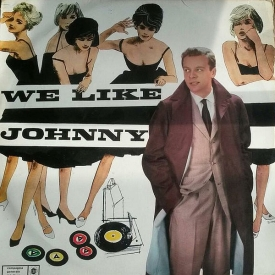 johnny-dorelli-we-like-johnny-1959-a