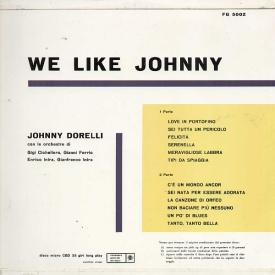 johnny-dorelli-we-like-johnny-1959-b