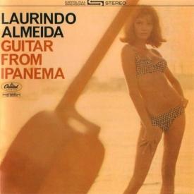 laurindo-almeida-guitar-from-ipanema-1964-a