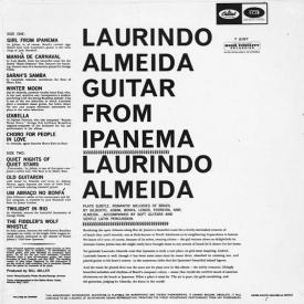 laurindo-almeida-guitar-from-ipanema-1964-b