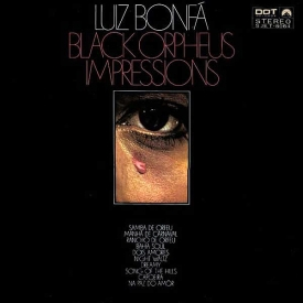 luiz-bonfa-black-orpheus-impressions-1968-a