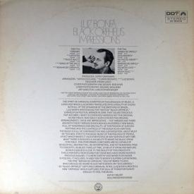 luiz-bonfa-black-orpheus-impressions-1968-b