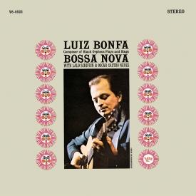 luiz-bonfa-luiz-bonfa-plays-and-sings-bossa-nova-1963