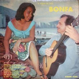 luiz-bonfa-o-violao-de-luiz-bonfa-1959-a