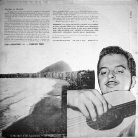 luiz-bonfa-o-violao-de-luiz-bonfa-1959-b