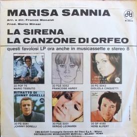 marisa-sannia-la-sirena-bw-la-canzone-di-orfeo-1970-b