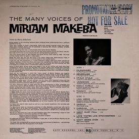miriam-makeba-the-many-voices-of-miriam-makeba-1962-b