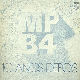 mpb-4-10-anos-depois-1975-a