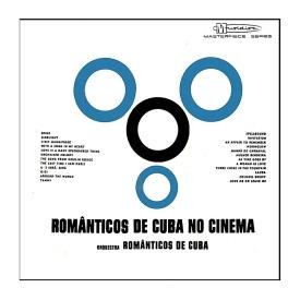 orquestra-romanticos-de-cuba-romanticos-de-cuba-no-cinema-1961-a