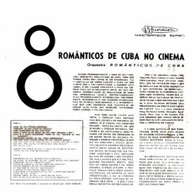 orquestra-romanticos-de-cuba-romanticos-de-cuba-no-cinema-1961-b
