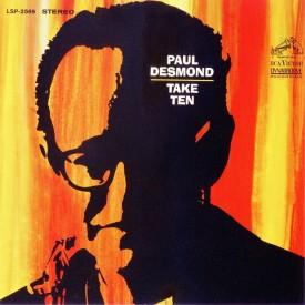 paul-desmond-take-ten-1963-a