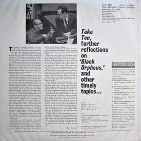 paul-desmond-take-ten-1963-b