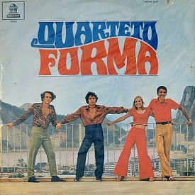 quarteto-forma-quarteto-forma-1970-a