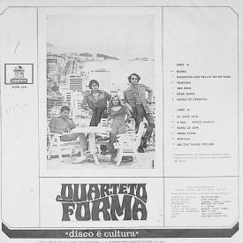 quarteto-forma-quarteto-forma-1970-b